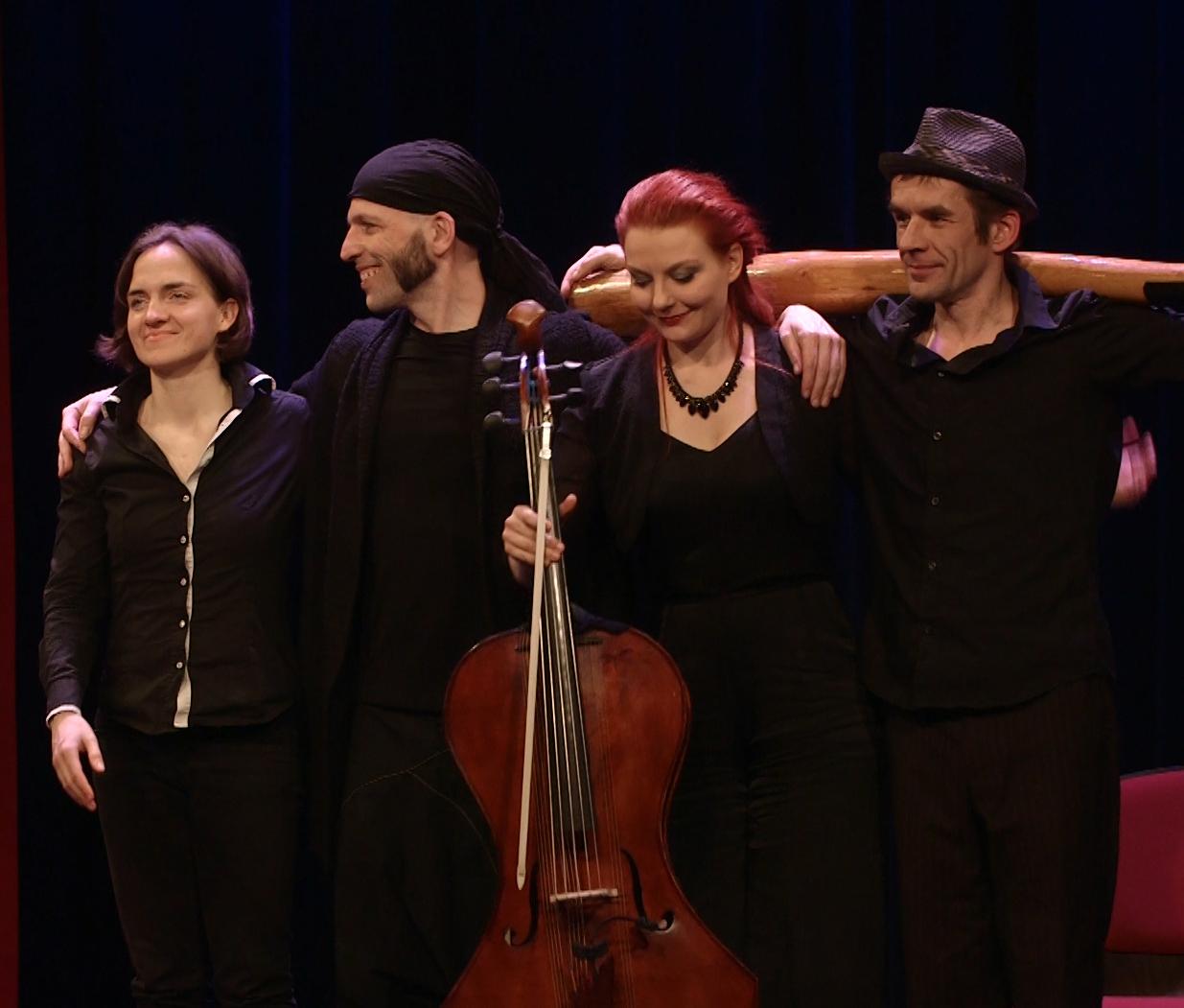 20170421 Musik mit Obertongesang O.Ton Projekt in der ufaFabrik 01